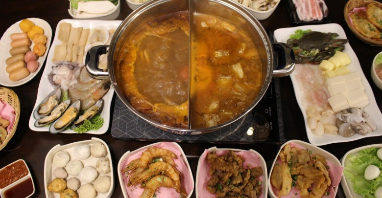 mix over station steamboat