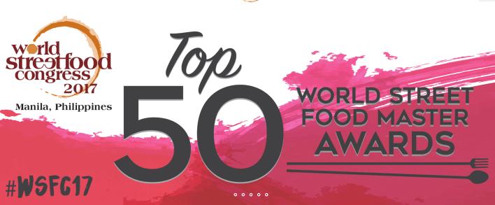 penang world street food