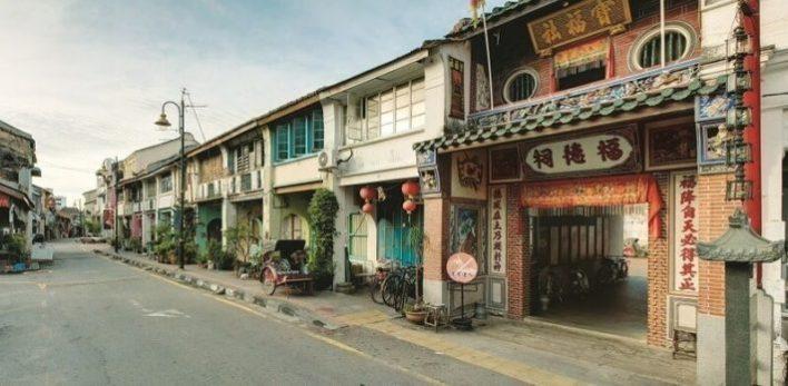penang-heritage-site-e1490345595194