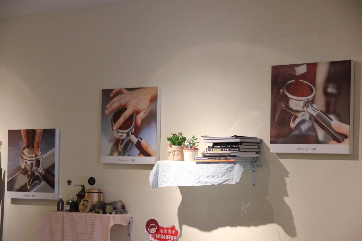 mellowcup cafe penang