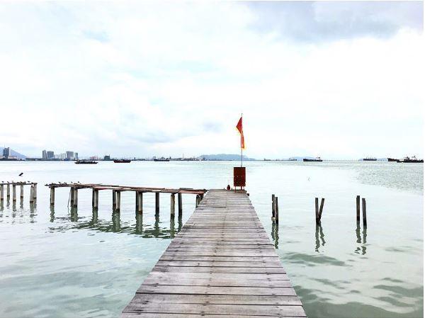 lee-jetty-penang