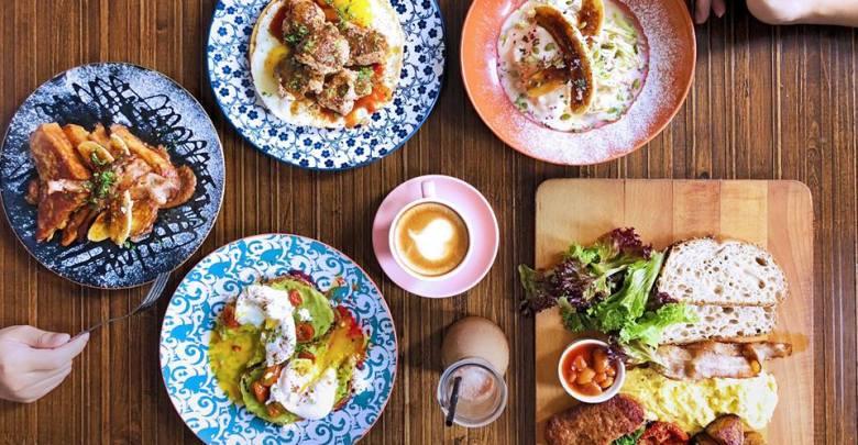 best big breakfast in penang