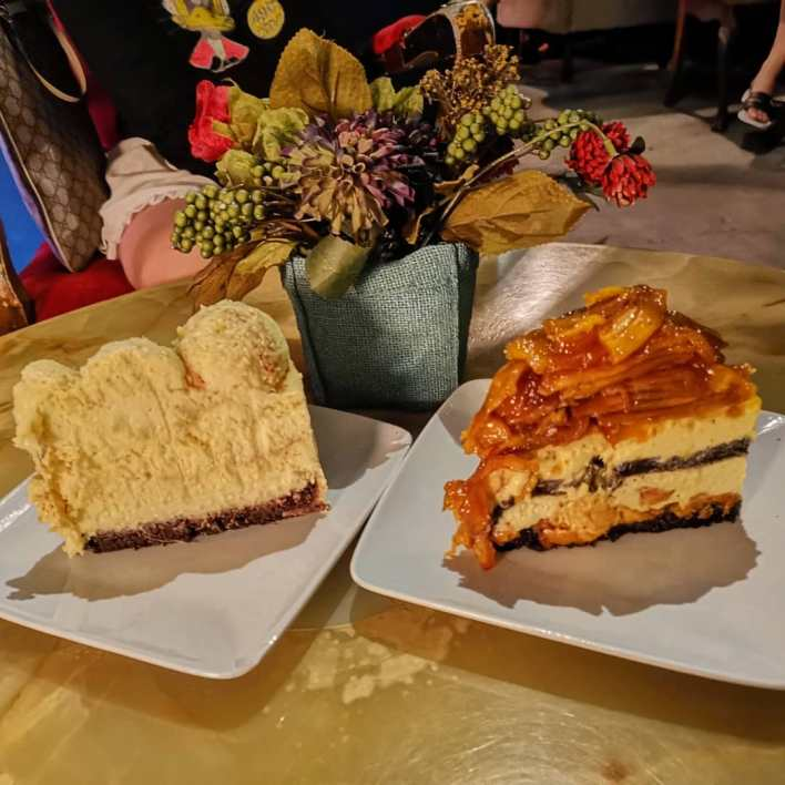 16 Places In Penang With Really Good Cakes