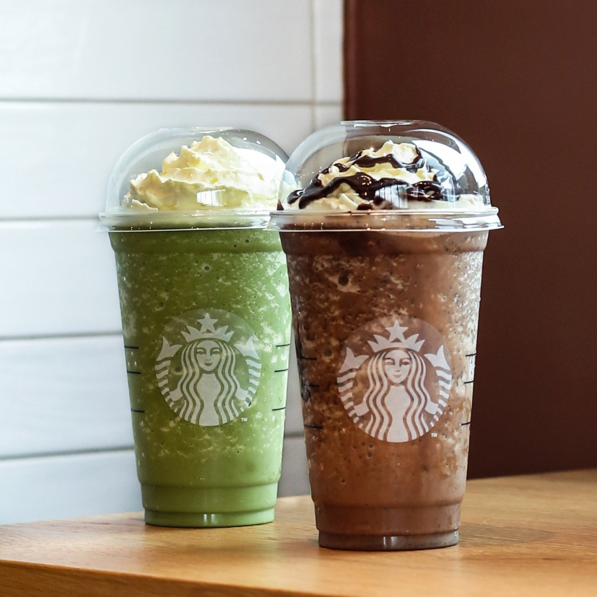 Starbucks M'sia Offers RM5 Off Today To Celebrate Global Recycling Day
