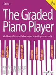 Piano Graded Repertoire