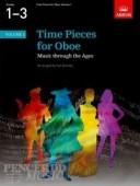 Oboe Repertoire