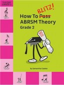 Theory Workbooks