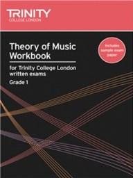 Trinity Theory