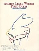 Piano Repertoire Duets
