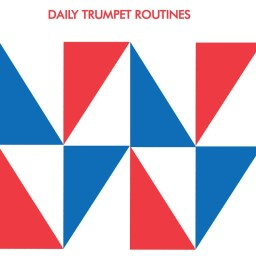 Claude Gordon - Daily Trumpet Routinesavailable at Pencerdd Music Store Penarth