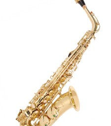 Odyssey Debut Alto Sax Outfit OAS130 available at pencerdd music store penarth near cardiff
