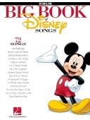 Violin Popular Songbooks
