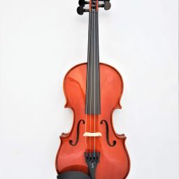 Stentor Conservatoire violin outfit available at Pencerdd Music Store penarth near Cardiff