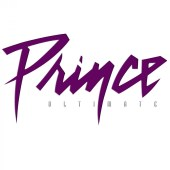 Prince: Ultimate PVG available from Pencerdd Music shop, Penarth