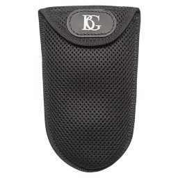 BG Large Mouthpiece Pouch available at Penarth Music Centre