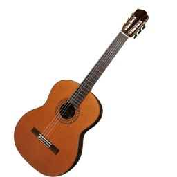 Salvador Cortez Classical Guitar Concert Series CC-60 available at Pencerdd Music Penarth near Cardiff