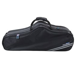 Champion Tenor Sax case available at Pencerdd Music Penarth