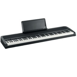 Korg B2N Digital Piano available at Pernarth Music Centre