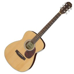 Aria ADF01N Acoustic Guitar available at Penarth Music Centre