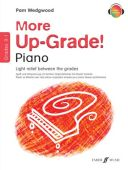 More Up-Grade Piano Grades 0-1  available at Penarth Music Centre