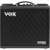 Vox Cambridge 50 50w modelling amplifiers available at Penarth Music Centre