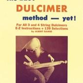 Dulcimer Books