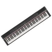 Digital Pianos