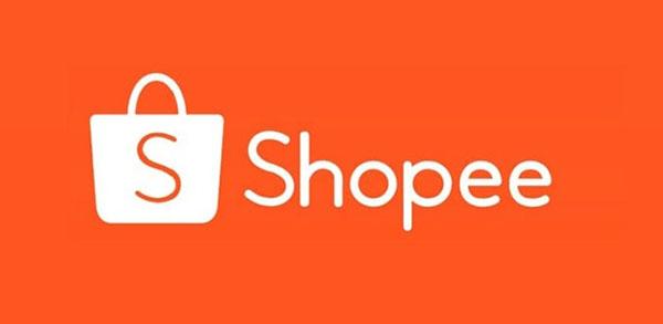 6 Tips Belanja di Shopee