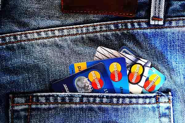 Cara transfer ke bank lain dengan biaya potongan yang murah