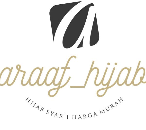 Grosir Hijab Syari, Grosir jilbab terdekat