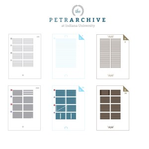 petrarchive-pagetemplates