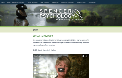 FireShot Capture 9 - EMDR – Spencer Psychology - https___spencerpsychology.com_services_emdr_