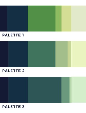 SpencerPsychology-ColorPalettes