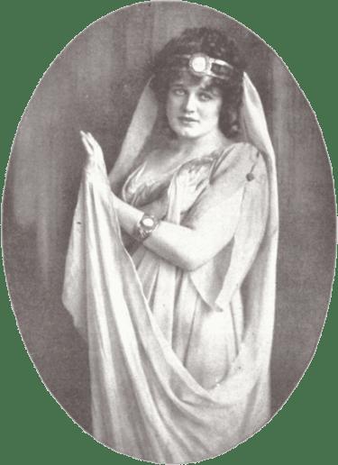 436px-Frau_Jeritza_als_Ariadne_1917_Franz_X._Setzer