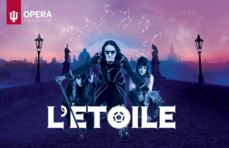 Letoile-ColourOverlayHorizontal-revised