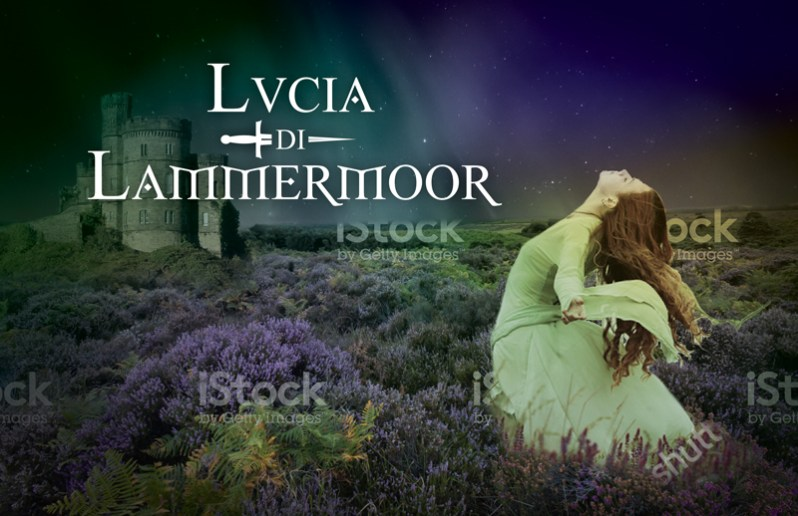 LuciaDiLammermoor-horizontal