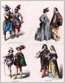 baroque-costumes-17th-century-010