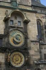 clock-435518