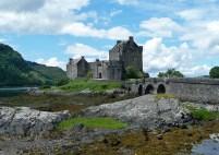 eilean-donan-castle-665556