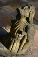 gargoyle-1192114_640