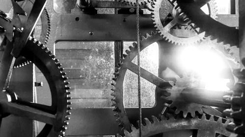 gears-1739389