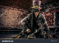 stock-photo-portrait-of-a-steampunk-man-in-the-ruins-158662703