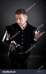 stock-photo-portrait-of-a-young-arrogant-medieval-nobleman-81174451