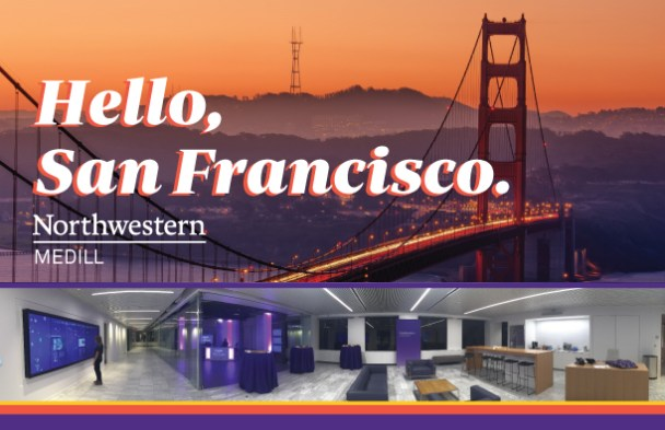 Medill-SanFranciscoPostcard2a