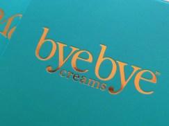 byebye_logo_foilstamp_printing