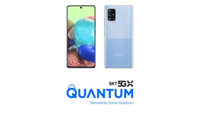 Kuantum Cepte