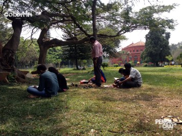 #pencilandchai 40th drawing session 13 A Free hand drawing-art session - pencilandchai 40th drawing session 13 - A Free hand drawing-art session