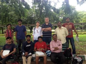 IMG_9119 weekend regular art classes in bangalore - IMG 9119 - Join us to weekend regular art classes in Bangalore!
