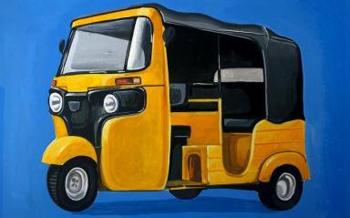 3rd BFA assignments - auto mobile goods 3rd bfa assignments - Automobile design - 3rd BFA assignments
