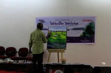 Hues of Watercolor 2_Watercolor workshops in Bangalore_Sadhu AliyurMG_9883 watercolor workshop - Hues of Watercolor 2 Watercolor workshops in Bangalore Sadhu AliyurMG 9883 - Hues of Watercolor-II a watercolor workshop